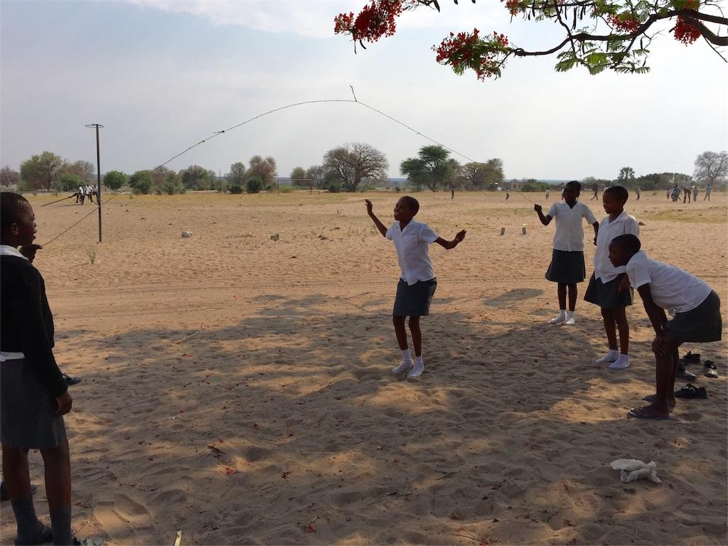 f:id:TPVC28-Namibia:20161025141110j:image