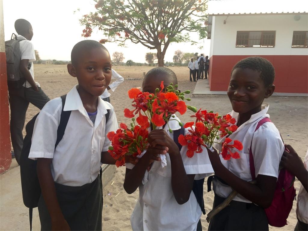 f:id:TPVC28-Namibia:20161026123131j:image