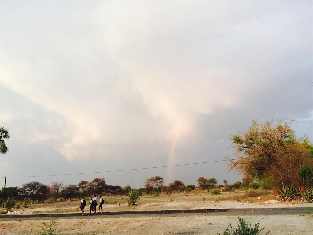 f:id:TPVC28-Namibia:20161027083653j:image