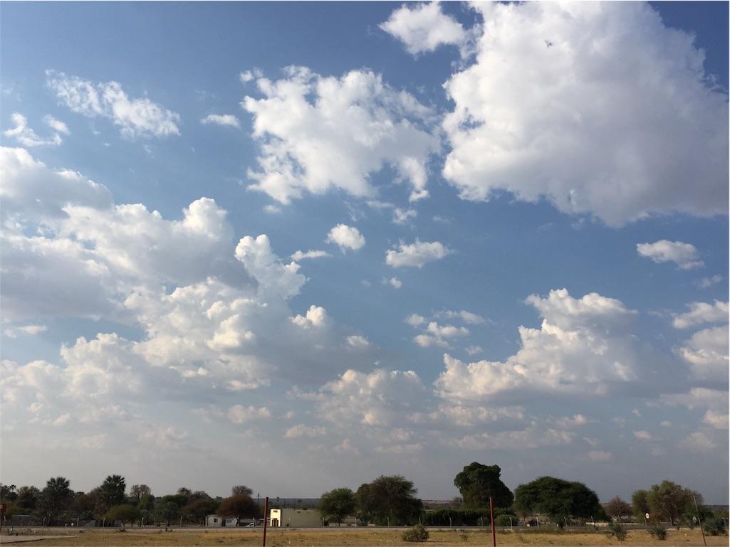 f:id:TPVC28-Namibia:20161027125514j:image