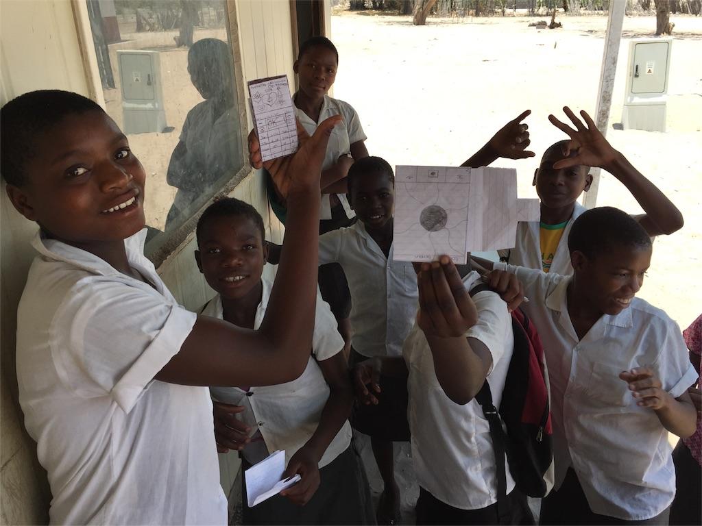 f:id:TPVC28-Namibia:20161028015034j:image