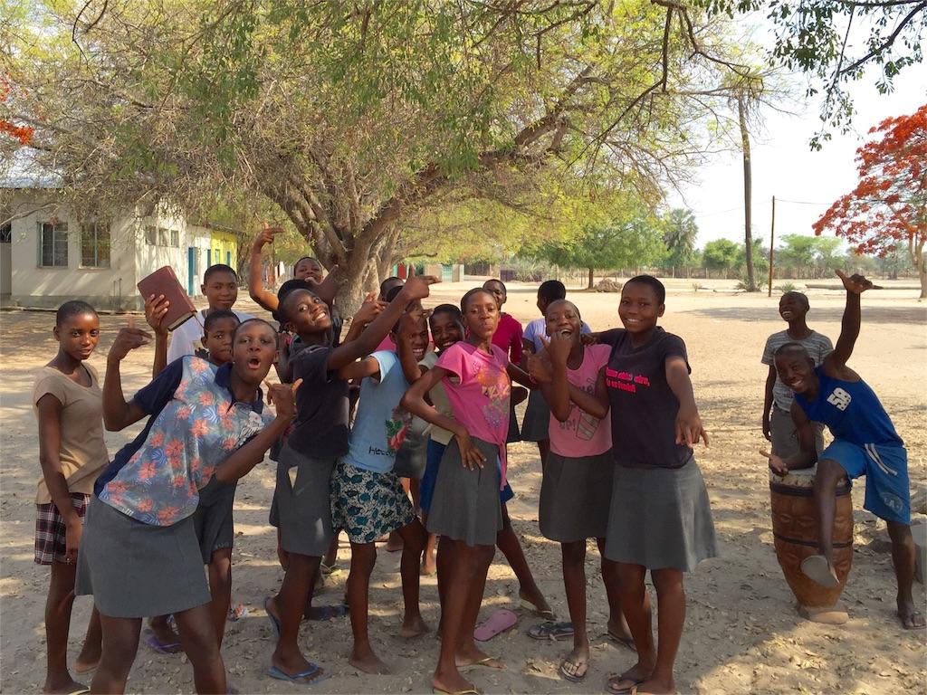 f:id:TPVC28-Namibia:20161030001527j:image