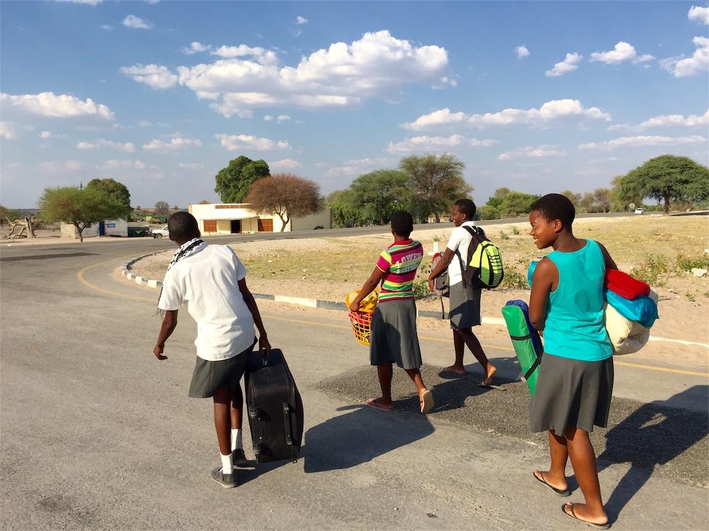 f:id:TPVC28-Namibia:20161101011143j:image