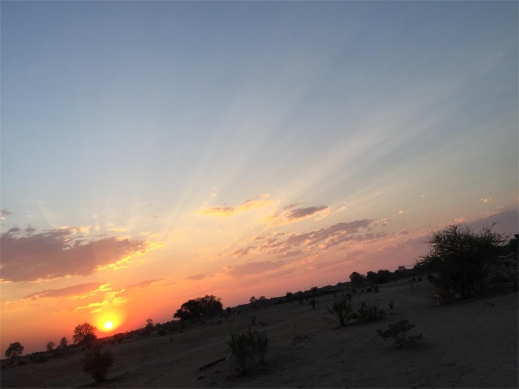 f:id:TPVC28-Namibia:20161102030542j:image