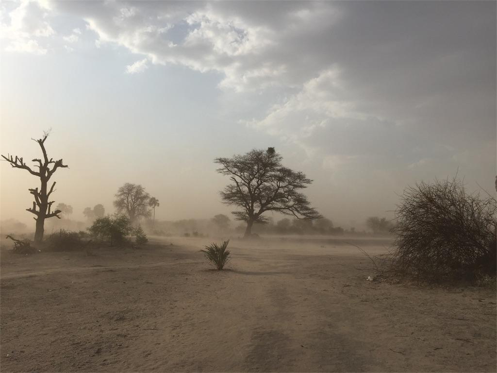 f:id:TPVC28-Namibia:20161102032617j:image