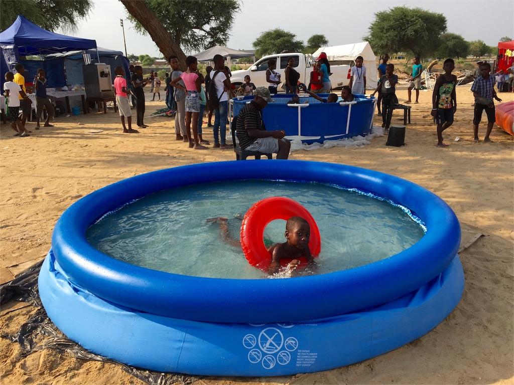 f:id:TPVC28-Namibia:20161103102626j:image