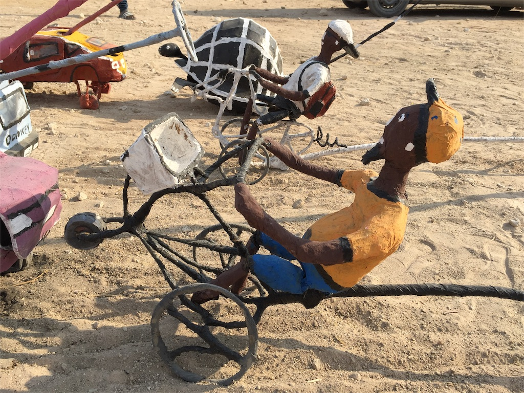 f:id:TPVC28-Namibia:20161103121356j:image