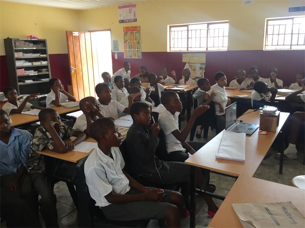 f:id:TPVC28-Namibia:20161103234752j:image