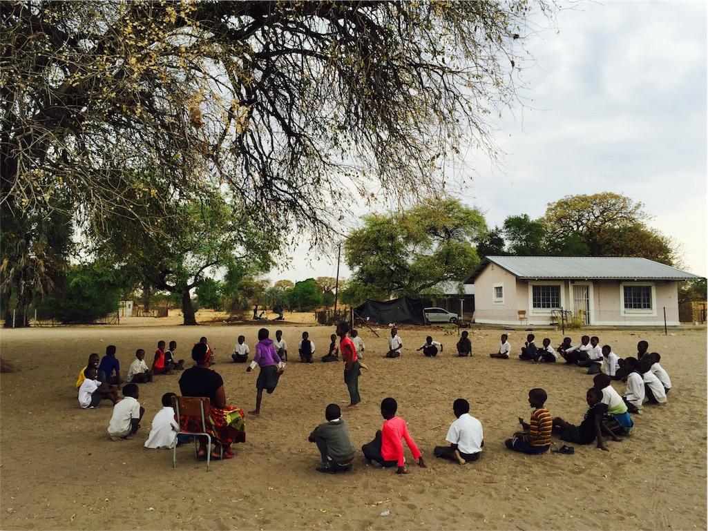 f:id:TPVC28-Namibia:20161104005421j:image