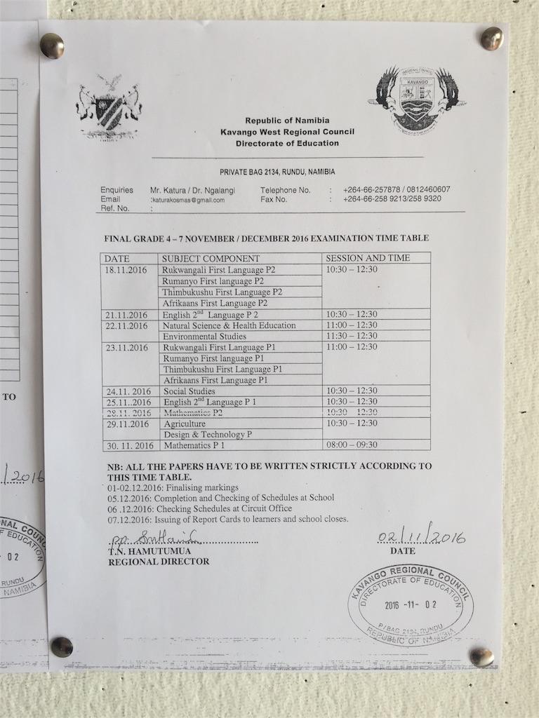 f:id:TPVC28-Namibia:20161106060930j:image