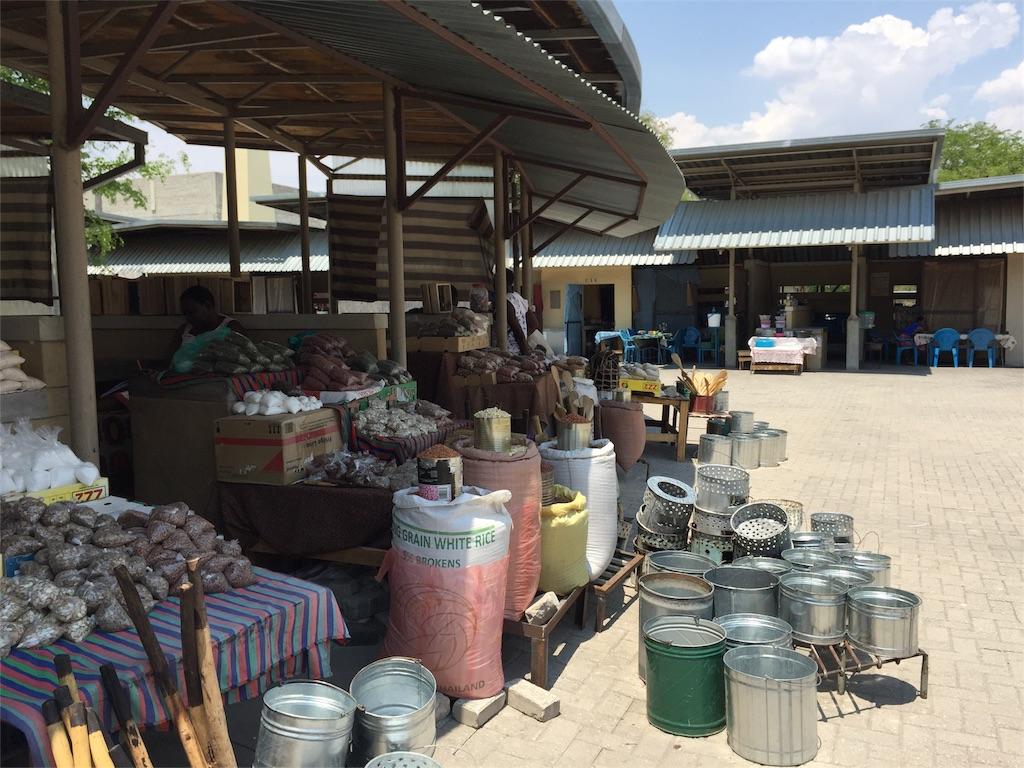 f:id:TPVC28-Namibia:20161108011222j:image