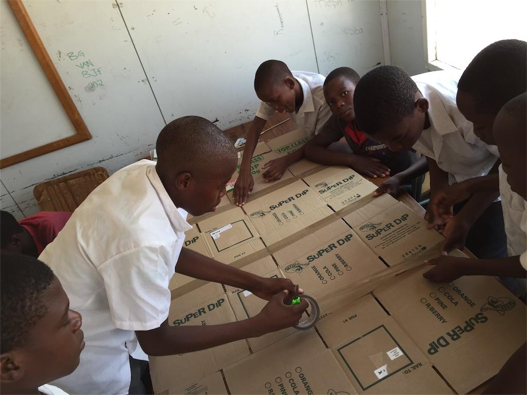 f:id:TPVC28-Namibia:20161109124226j:image