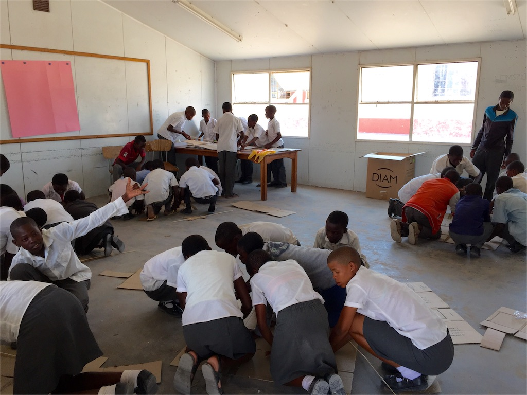 f:id:TPVC28-Namibia:20161109130456j:image