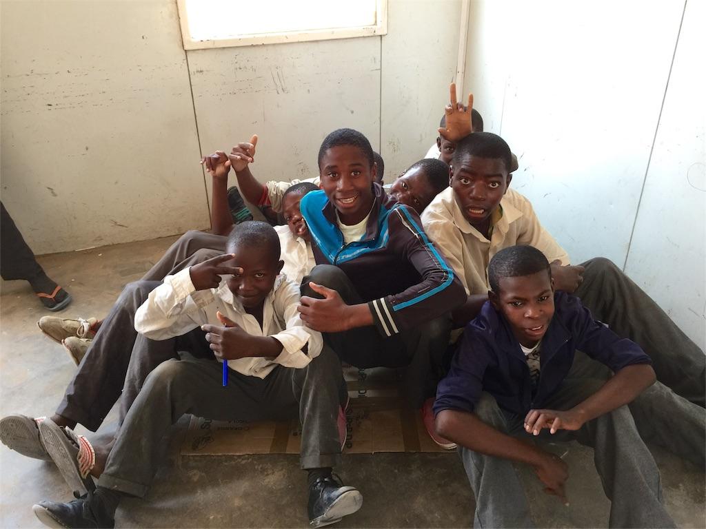 f:id:TPVC28-Namibia:20161109132456j:image