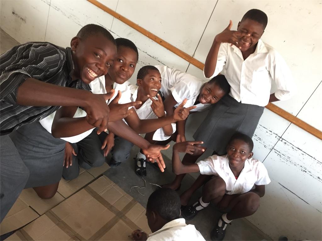 f:id:TPVC28-Namibia:20161110123052j:image