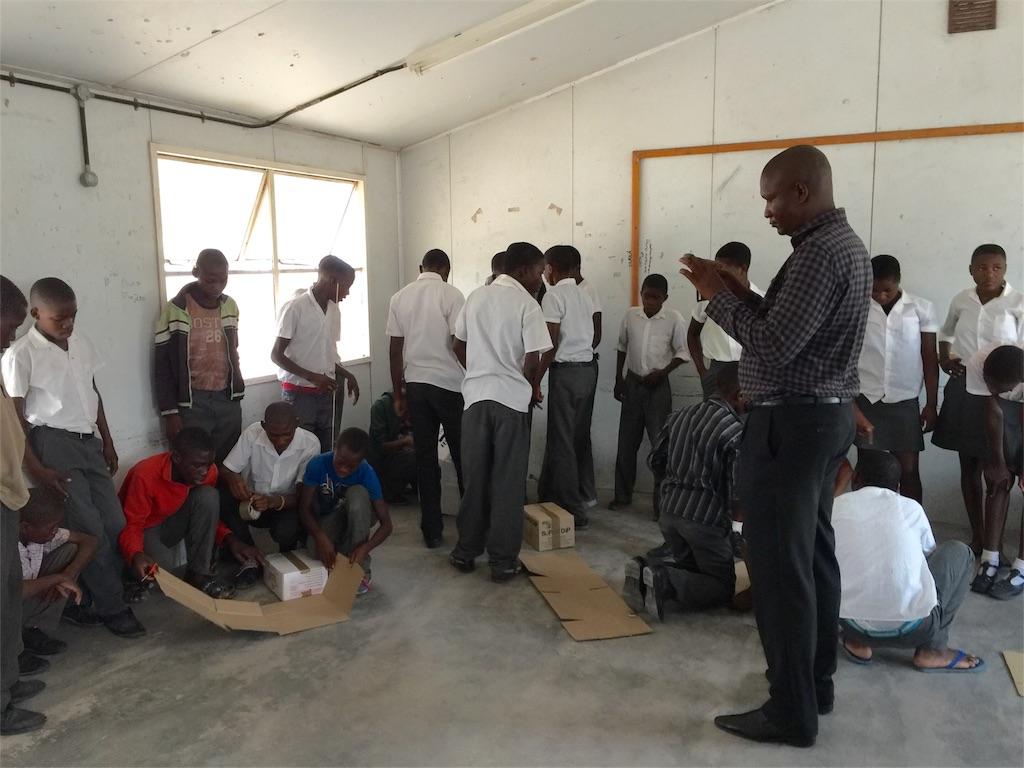f:id:TPVC28-Namibia:20161110124438j:image