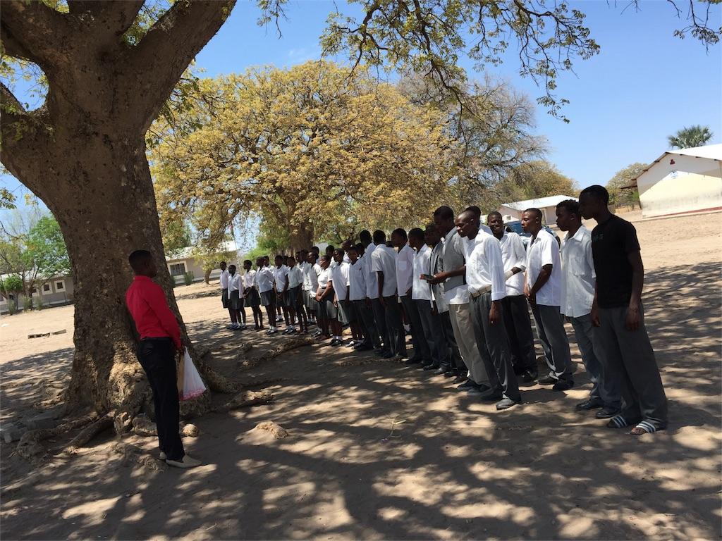 f:id:TPVC28-Namibia:20161112031030j:image