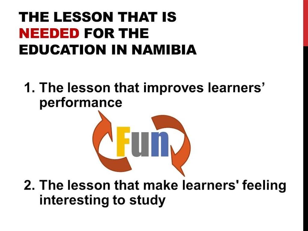 f:id:TPVC28-Namibia:20161114092549j:image