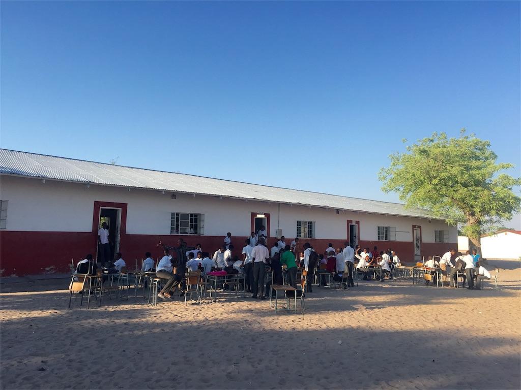 f:id:TPVC28-Namibia:20161117094058j:image