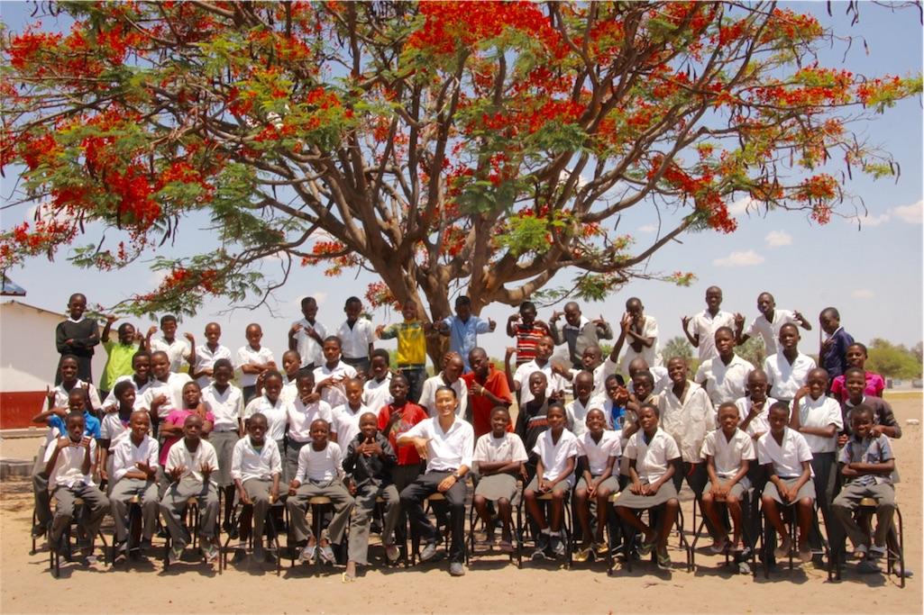 f:id:TPVC28-Namibia:20161118124850j:image
