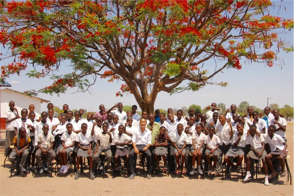 f:id:TPVC28-Namibia:20161118130928j:image