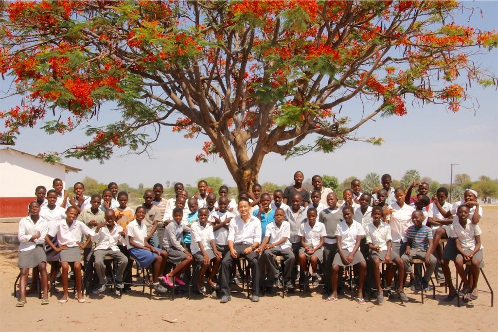 f:id:TPVC28-Namibia:20161118131253j:image