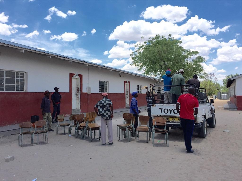 f:id:TPVC28-Namibia:20161119152558j:image