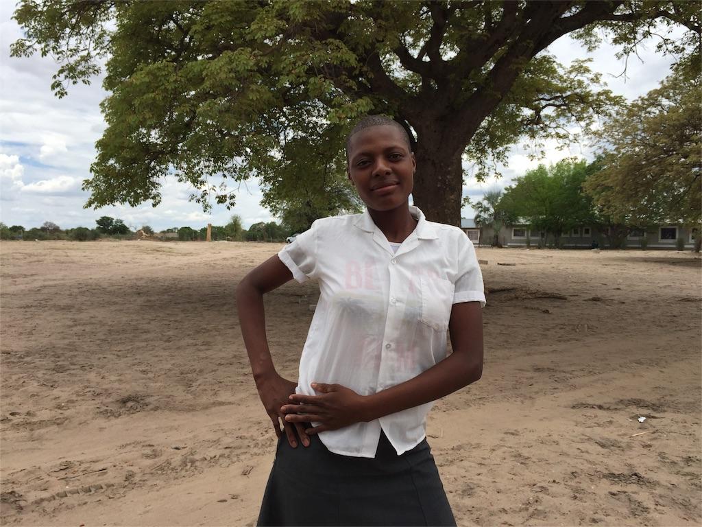 f:id:TPVC28-Namibia:20161125130941j:image