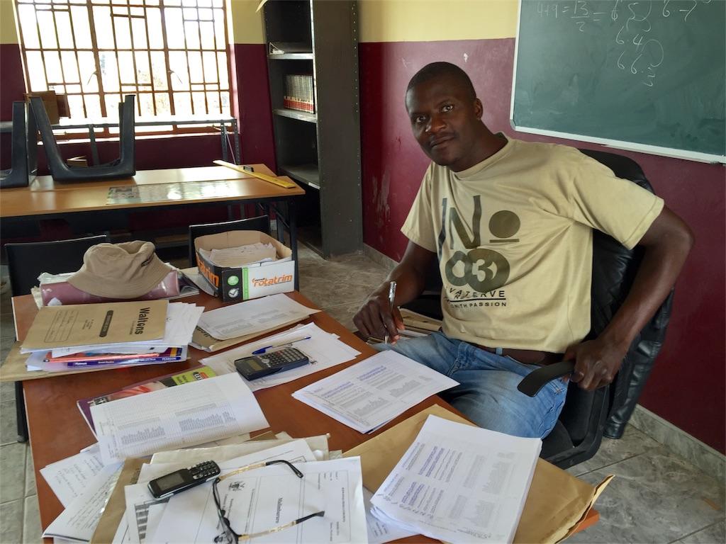 f:id:TPVC28-Namibia:20161126152436j:image