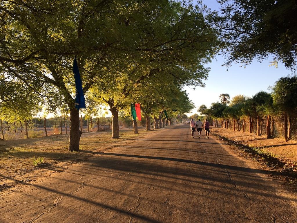 f:id:TPVC28-Namibia:20161129060656j:image