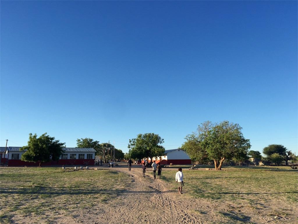 f:id:TPVC28-Namibia:20161129061138j:image
