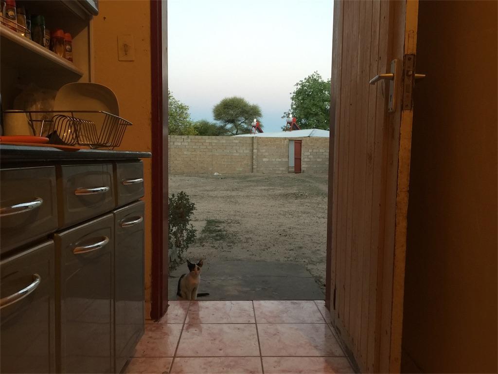 f:id:TPVC28-Namibia:20161129063000j:image