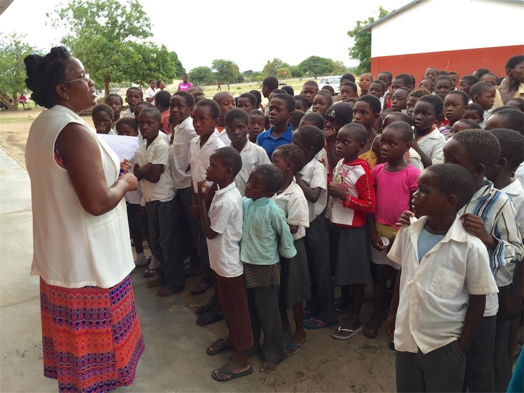 f:id:TPVC28-Namibia:20161201134654j:image