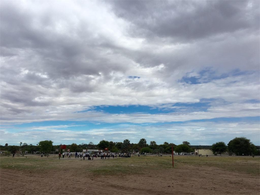 f:id:TPVC28-Namibia:20161201134746j:image