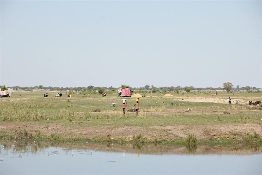 f:id:TPVC28-Namibia:20161206161750j:image