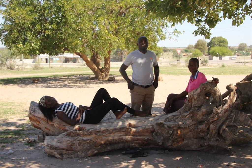 f:id:TPVC28-Namibia:20161206161933j:image