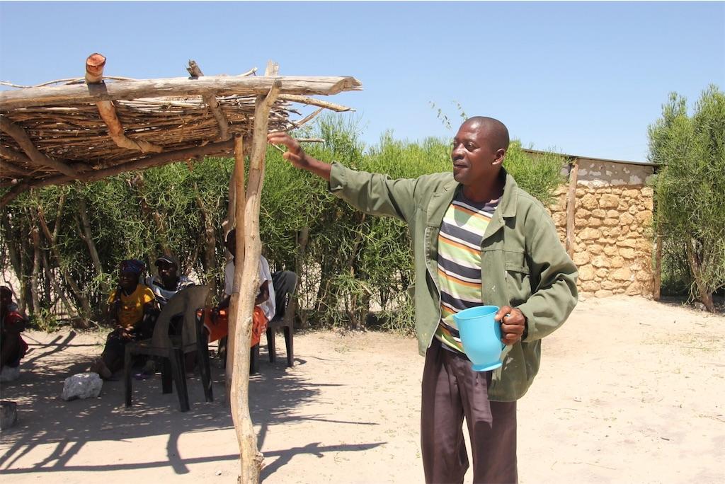 f:id:TPVC28-Namibia:20161206162126j:image