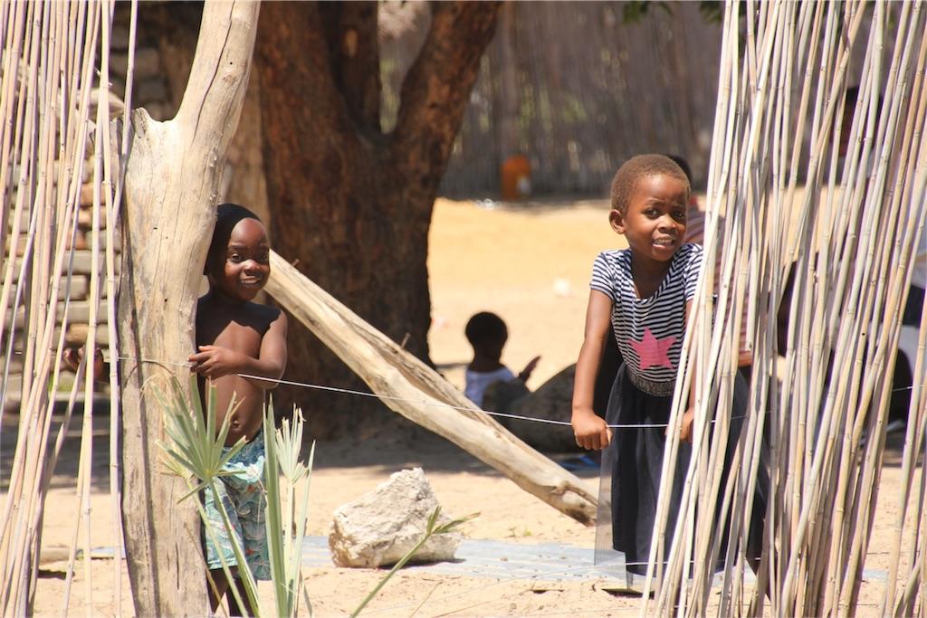 f:id:TPVC28-Namibia:20161206162350j:image
