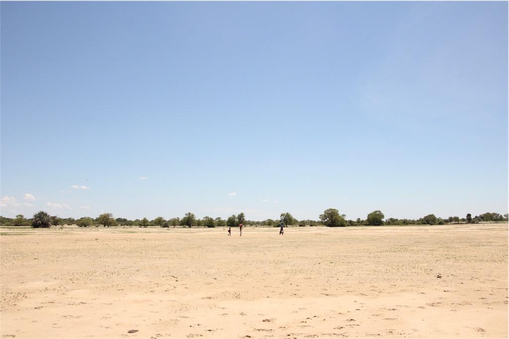 f:id:TPVC28-Namibia:20161206162459j:image