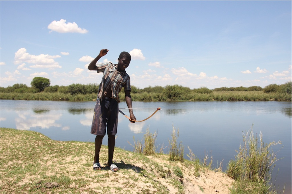 f:id:TPVC28-Namibia:20161206162942j:image