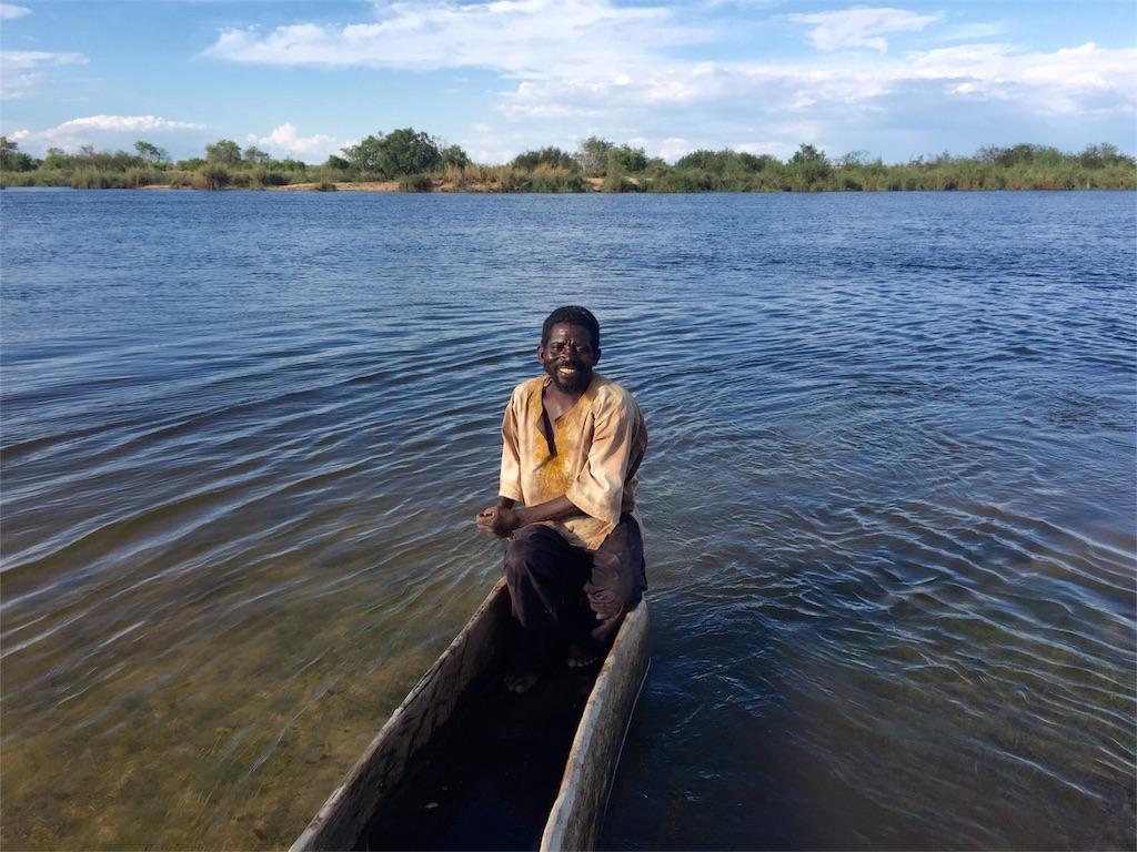 f:id:TPVC28-Namibia:20161206163712j:image