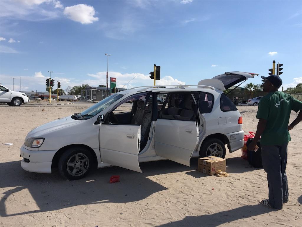f:id:TPVC28-Namibia:20161207105148j:image