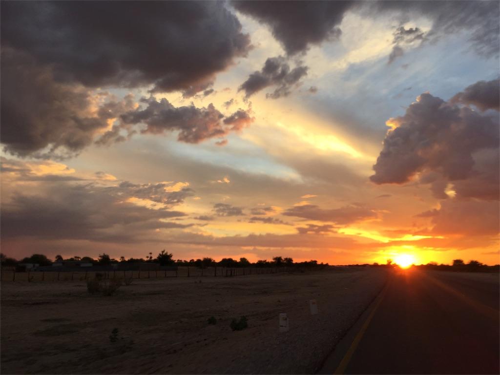 f:id:TPVC28-Namibia:20161207105350j:image