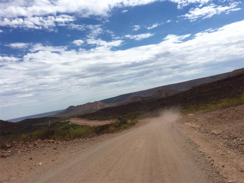 f:id:TPVC28-Namibia:20161208211309j:image