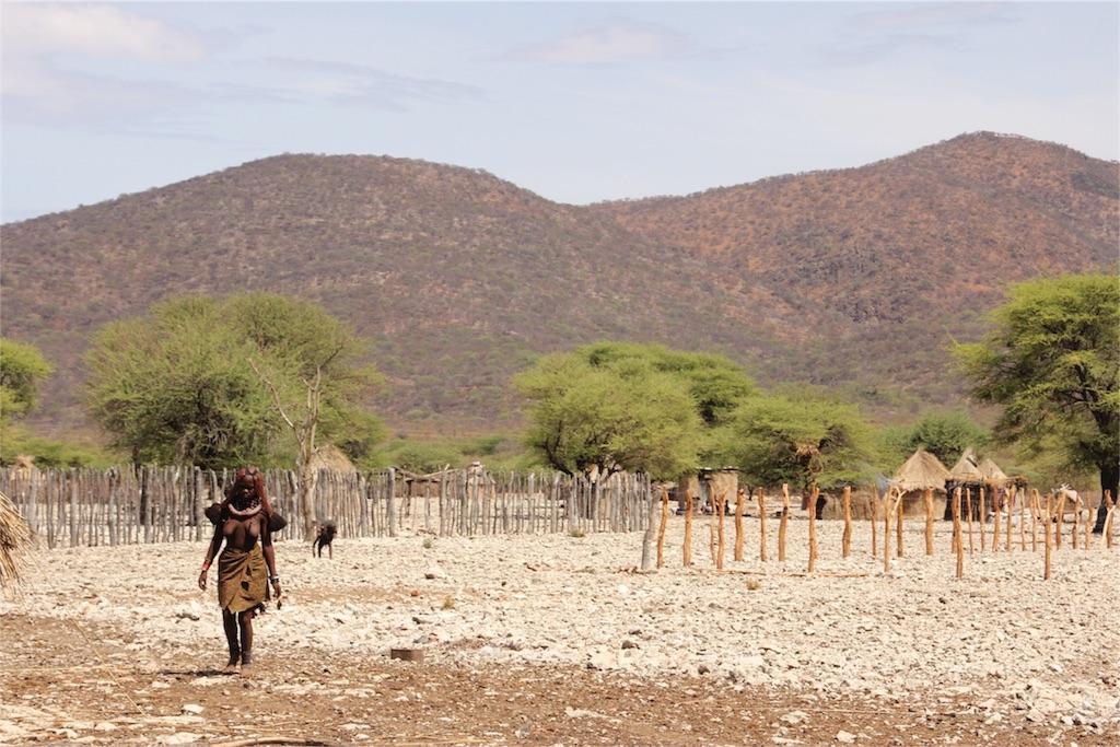f:id:TPVC28-Namibia:20161208211823j:image