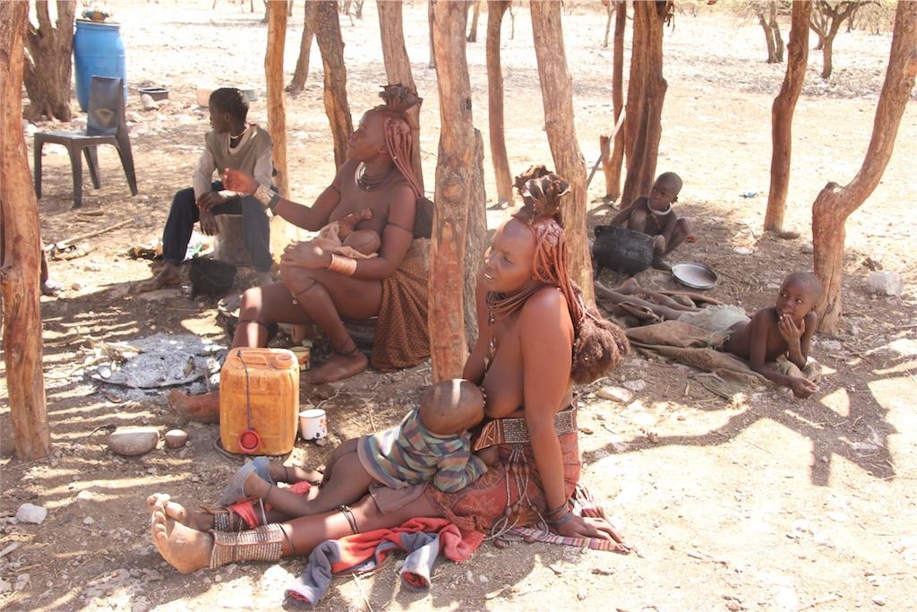 f:id:TPVC28-Namibia:20161208212125j:image