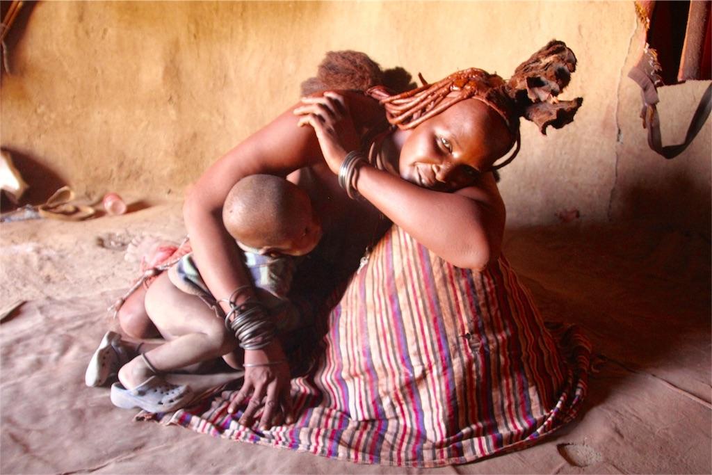 f:id:TPVC28-Namibia:20161208212714j:image