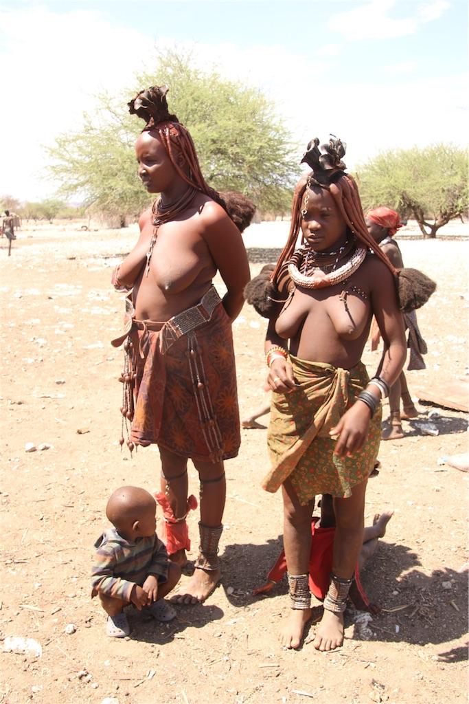 f:id:TPVC28-Namibia:20161208212918j:image