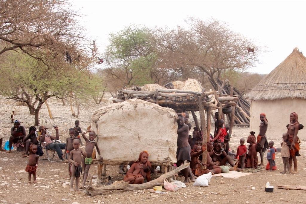 f:id:TPVC28-Namibia:20161208214010j:image