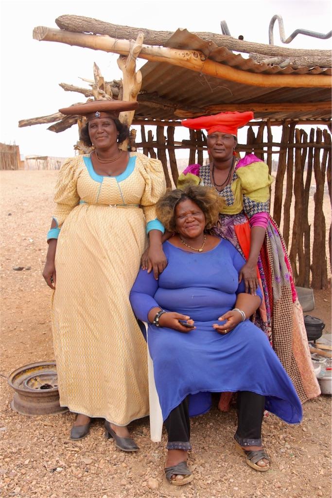 f:id:TPVC28-Namibia:20161209055540j:image